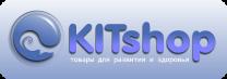 Kitshop - ������� ������� ��� �������� � ��������